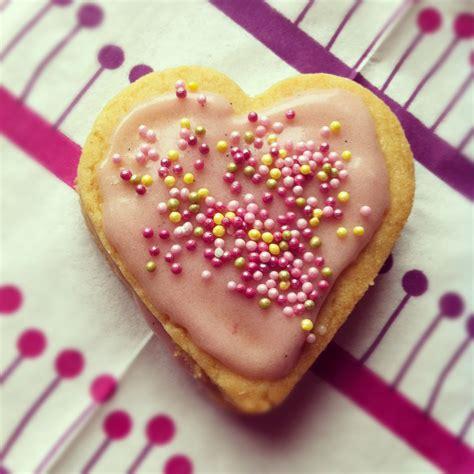 valentines biscuits babaduck my biscuits