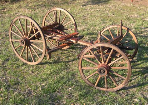 bain wagen wheels that won the west 174 vintage wagons high wheel