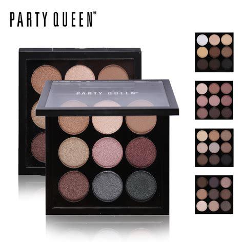 Eyeshadow Quality cheap eyeshadow buy quality eyeshadow color directly