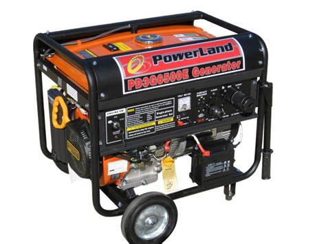 best tri fuel portable generators smart home keeping