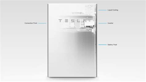 what battery does tesla use tesla powerwall price specs and is it a deal