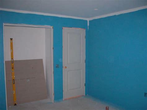 interior paint type bourbeau custom homes inc
