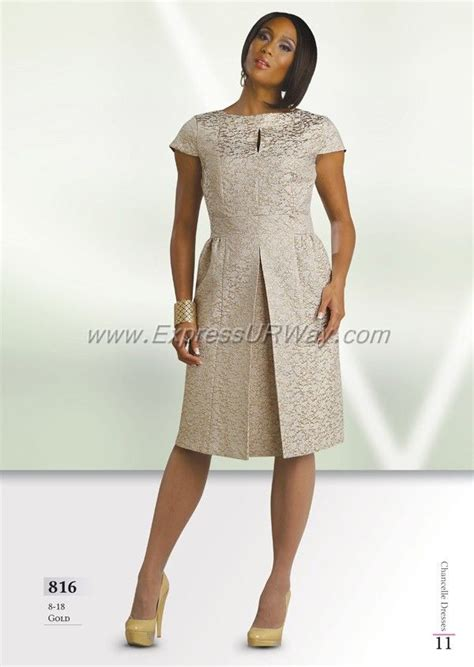 chancelle church suits for women spring 2014 22 best church images on pinterest church dresses