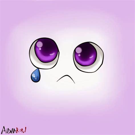 imagenes de emoticones kawaii caritas kawaii