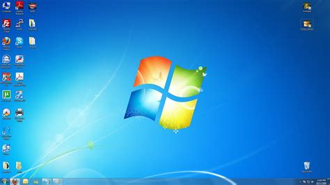 imagenes para fondo de pantalla windows 7 tutoriales de windows 7 cambiar fondo de escritorio de