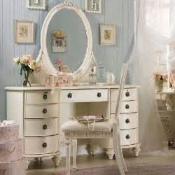diary of a lifesize vintage addict a vanity s