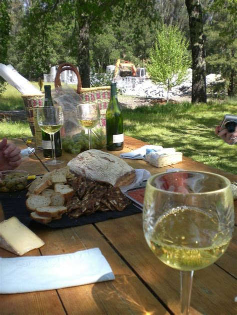 ina garten picnic 17 best images about napa where to picnic on pinterest