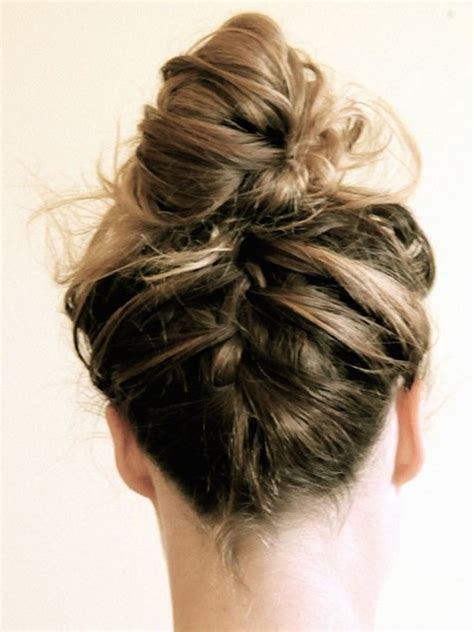 formal hairstyles updos braided prom braided hairstyles updos popular haircuts