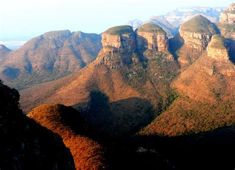 Landscape Pictures South Africa Panoramio Photo Of Mpumalanga Landscape South Africa