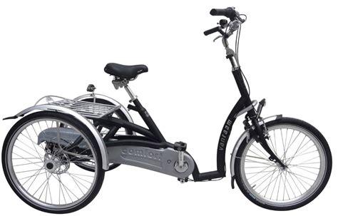 maxi comfort maxi comfort driewielfiets mobility you