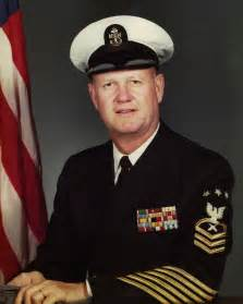 master chief petty officer of the navy wiki