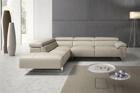 divano ego italiano malika divano componibile by egoitaliano