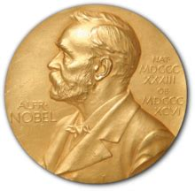 Nobel Prize In Physiology Or Medicine Also Search For List Of Nobel Laureates