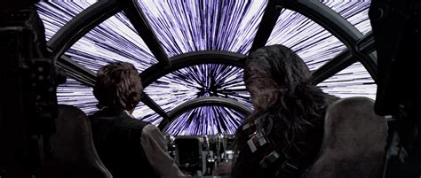 Star Wars Light Speed by Have Scientists Accidently Discovered Warp Speed Nerd
