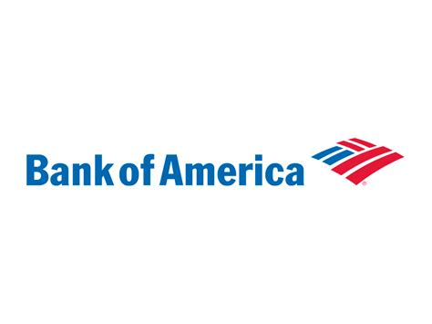 bank of bank of america logo photo hd wallpapers