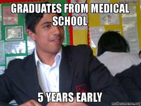 Med School Memes - go back gt images for gt cute adelie penguin quotes