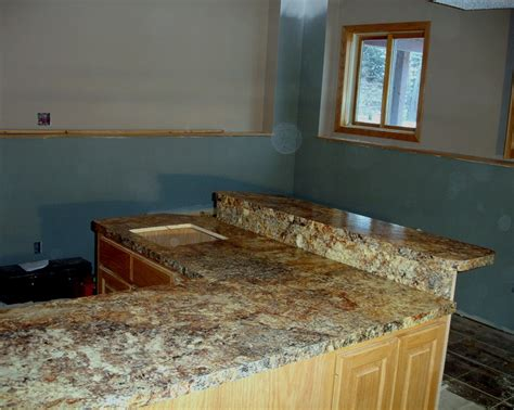 Custom Laminate Countertops by Laminate Countertop Photo Gallery