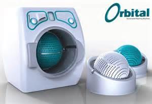 home design story washing machine orbital force in washing clothes yanko design