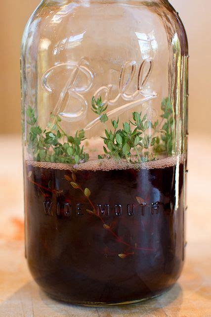 Wine Vinegar Detox Drink Recipe by Best 25 Vinegar Ideas On Apple Vinegar