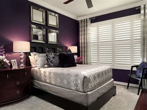 25 best ideas about purple bedroom walls on purple wall paint purple paint colors