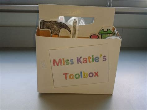 box ideas for kindergarten 25 best prop box ideas images on dramatic play