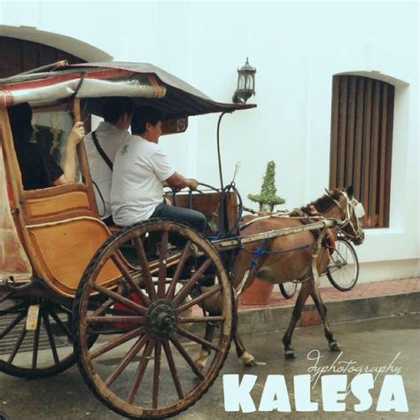 philippine kalesa 36 best kalesa images on manila philippines