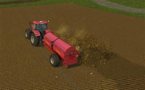 Marshalls Ls by Marshall Mods Pack For Ls 15 Farming Simulator 2015 15 Mod