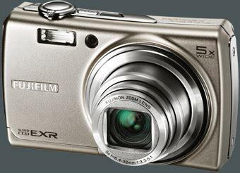 Kamera Fujifilm Finepix F200exr fujifilm finepix f200exr gro 223
