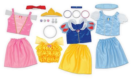 disney dress up clothes what is a dress up trunk for ready made