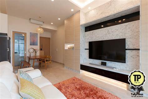 top interior design firms top 10 interior design firms in singapore