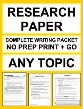 Middle School Research Paper Packet by Best 25 Research Paper Ideas On Writing Editor School Study Tips And Back To