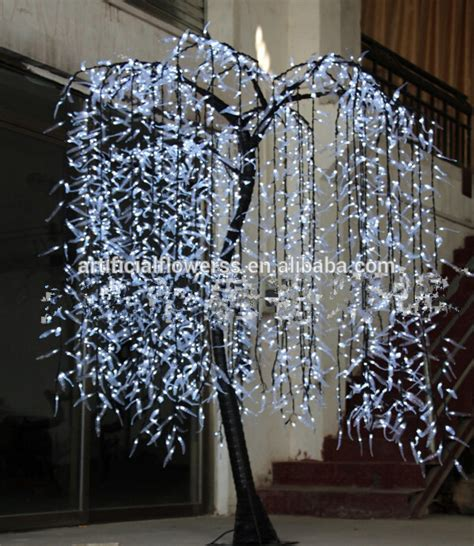 willow tree home decor weeping willow christmas tree new arrival large outdoor