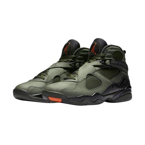 Harga Nike 8 jual nike air 8 retro sepatu basket 305381 305