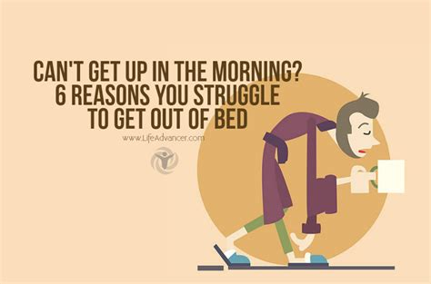 can t get out of bed in the morning can t get out of bed in the morning 28 images moptwo
