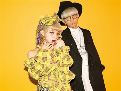 garnidelia s new song quot error quot selected as opening for