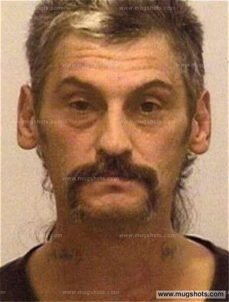 Butch Baltierra Criminal Record Butch Baltierra S Back In Court