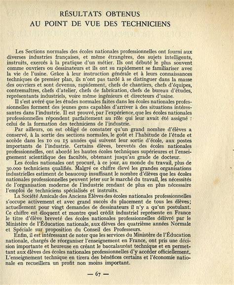 Ecole D Architecture De Nantes 459 by Livet Histoire Fr Dipl 244 Me D 233 L 232 Ve Brevet 233 Association