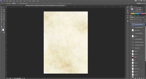 dnd templates dnd 5e homebrew phb homebrewing tutorial