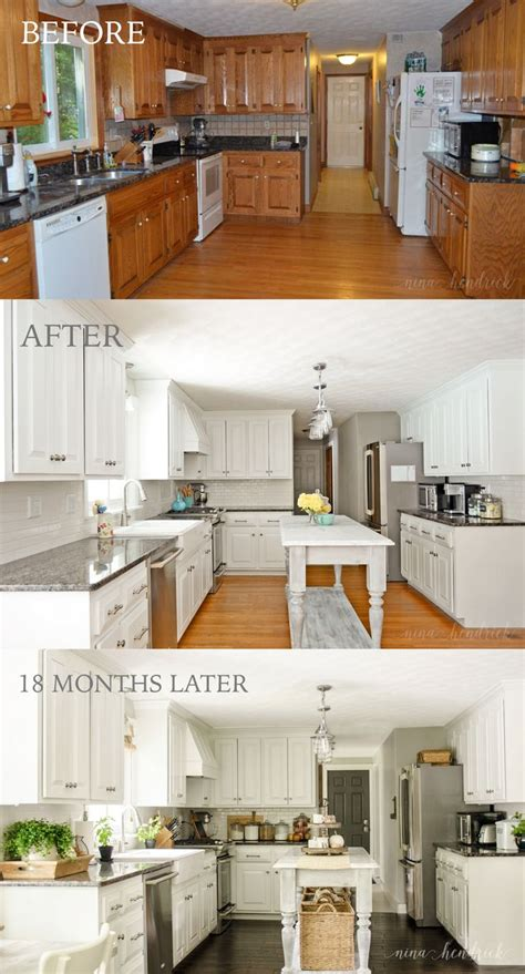 how to paint my cabinets white 164 best for the home images on pinterest home ideas