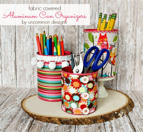 tin can crafts for 19 ways to upcycle a tin can