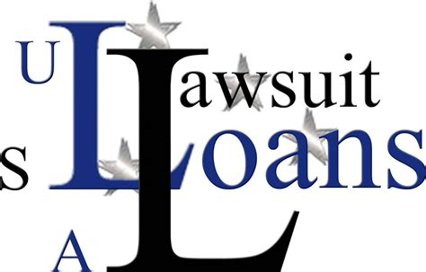 Usa Search Scam Ripoff Report Usa Lawsuit Loans Complaints Reviews Scams Lawsuits And Frauds