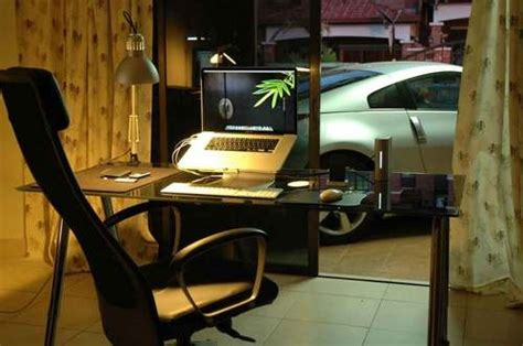 home design software lifehacker the malaysian home office lifehacker australia