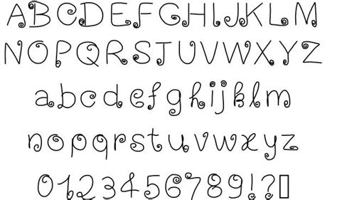 font new year happy new year 2013 de caract 232 res 224 t 233 l 233 charger