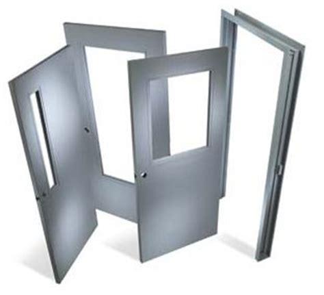 Hm Door by Mdi 174 Door Hollow Metal Doors And Frames Access Doors