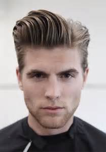 mens 59 s style hair coming back 50 men s short hairstyles haircuts gallery ideas