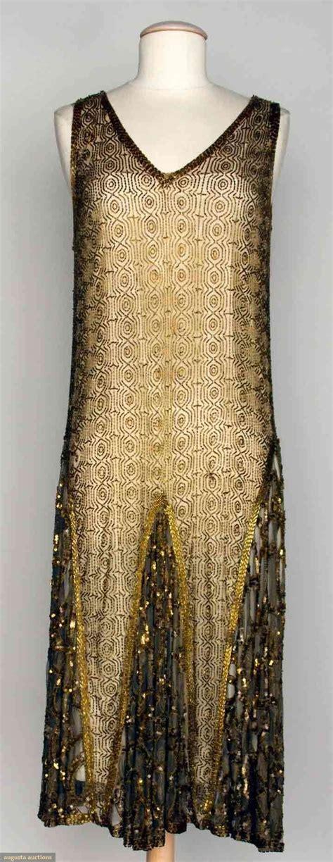 Who Wore It Better Karta Geometric Jeweled Dress by 1000 Ideas About Beige On Saree Churidar
