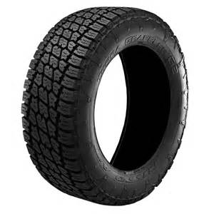 Nitto All Terrain Truck Tires Nitto 215 250 F150 Tire Terra Grappler G2 All Terrain 275