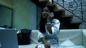 film love affair korean upcoming korean movie quot love and affair quot hancinema the