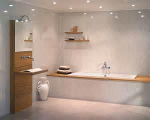 Alternative Wall Coverings For Bathroom Shore Laminates Wetwall