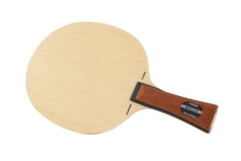 tischtennis stiga allround classic kaufen im